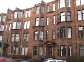 108 Novar Dr, Hyndland, Glasgow, G12 9SU
