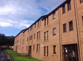 2/L 32 Garriochmill Rd, Nth Kelvinside, Glasgow, G20 6LT
