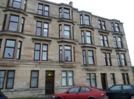 1/1 33 Victoria St, Rutherglen, Glasgow, G73 1DU