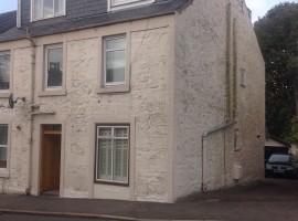 2 Rachel Place, Kilmacolm, PA13 4ES