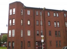 15B Gladstone St, St Georges Cross, Glasgow, G4 9PJ