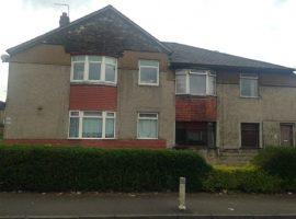 341 Chirnside Road, Hillington, Glasgow, G52 2LF