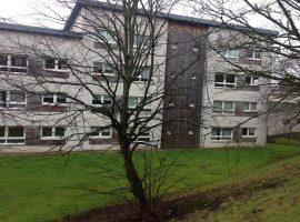58 Strathclyde Gardens, Cambuslang, Glasgow, G72 7ET